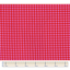 Tissu coton extra 451