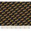 Tissu coton extra 457