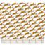 Tissu coton extra 458