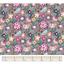 Tissu coton extra 473