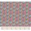 Tissu coton extra481