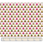 Tissu coton extra 501