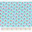 Tissu coton extra 504
