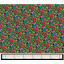 Tissu coton extra 507