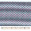 Tissu coton extra 512