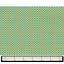 Tissu coton extra 513