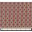 Tissu coton extra 514