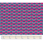 Tissu coton extra 520