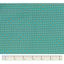 Cotton fabric extra 527
