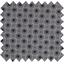 Tissu coton extra 532 - PPMC