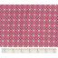 Tissu coton extra 540