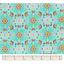 Tissu coton extra 541