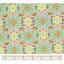 Tissu coton extra 542