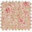 Tissu coton  extra 322 - PPMC