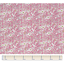 Tissu coton extra 483