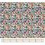 Tissu coton extra 495