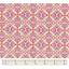Tissu coton extra 544