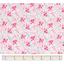 Cotton fabric extra 547