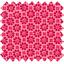 Tissu coton extra 551 - PPMC