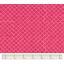 Tissu coton extra 551