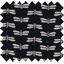 Tissu coton extra 562 - PPMC