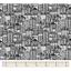 Tissu coton extra 574