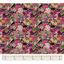 Tissu coton extra 575