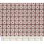Tissu coton  extra 580