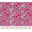 Tissu coton  extra 595