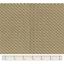 Tissu coton  extra 602