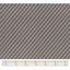 Tissu coton  extra 603