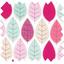 Tissu coton  extra 608 - PPMC