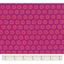 Tissu coton  extra 614