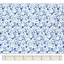 Tissu coton  extra 617