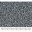 Tissu coton  extra 624