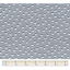 Tissu coton  extra 625