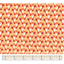 Tissu coton  extra 626