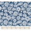 Tissu coton  extra 634