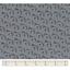 Tissu coton extra 642