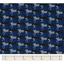 Cotton fabric extra 658