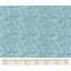Tissu coton extra 664