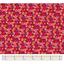 Cotton fabric extra  678