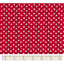 Cotton fabric extra  681