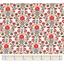 Cotton fabric extra  688