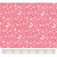 Tissu coton extra  690