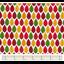 Tissu coton extra  699
