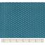 Cotton fabric extra 724