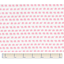 Cotton fabric extra 732