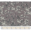 Tissu coton faune et flore
