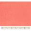 Tissu coton au mètre gaze dentelle corail